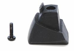 K2 Bremsstopper günstig bei real