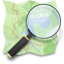 Streckenanalyse in Openstreetmap