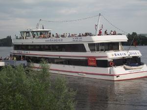 Rheingau-Inline-Tour – Anmeldung ist nun möglich
